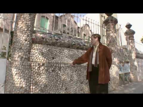 Ruta Modernista de Sant Feliu de Llobregat