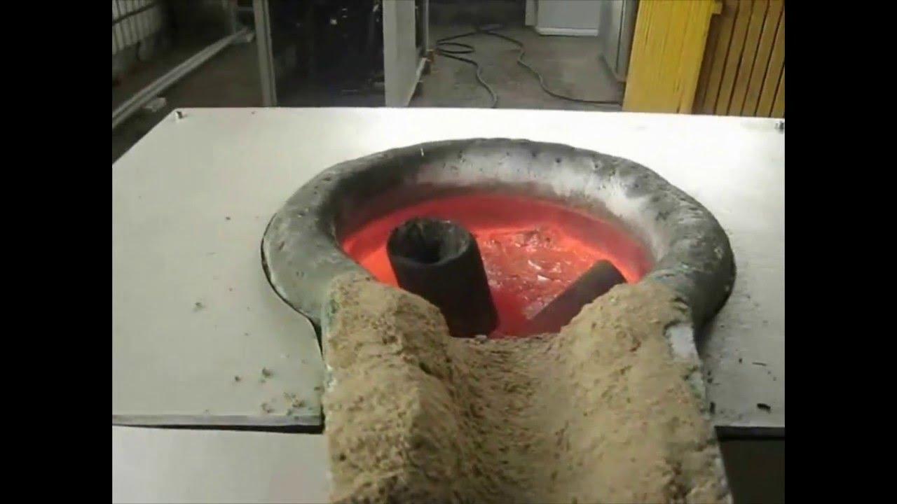 Как сплести сакуру из бисера
