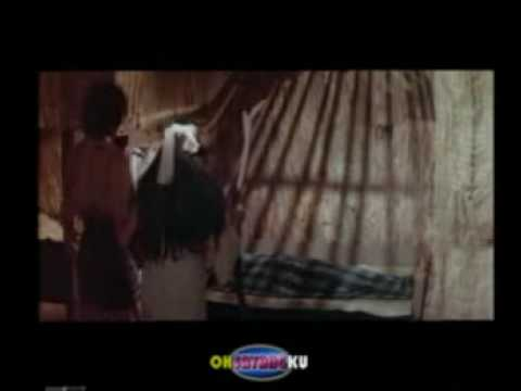 Jaka Sembung Part 8 Of 11 video