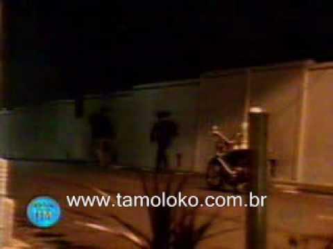 Pegadinha Da Caveira I E Ii - Tamoloko.br video