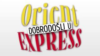 Dobrodošli u Orient Express/Nova sezona/6 epizoda