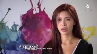 Asia's Next Top Model Season 5 - Ep.9 teaser | ELLE Malaysia