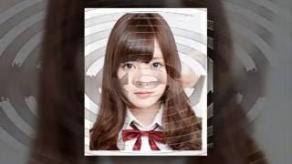 Arisa Misato is a japanese gravure idol born in Saitama