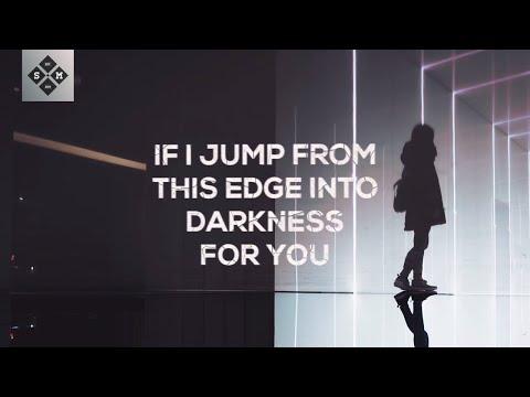 OTHER - Safety feat. Brandon Banks (On June Remix) [Lyrics / Lyric Video]
