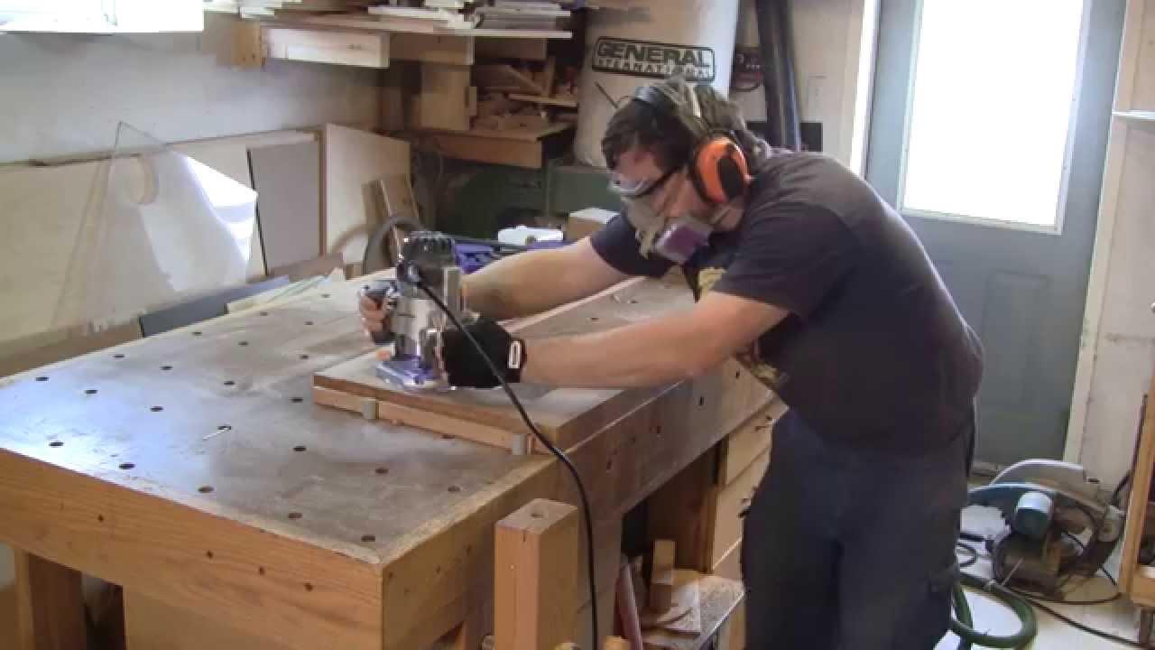 L 39 gosseux d 39 bois ep 48 cadres pour fen tres d 39 atelier for Fenetre vaillancourt