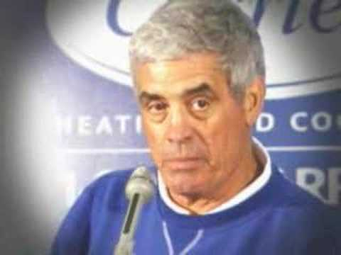 Jim Mora Playoffs ! ? Long Version