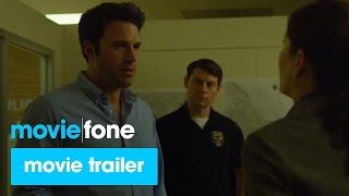 'Gone Girl' Trailer #2 (2014): Ben Affleck, Neil Patrick Harris