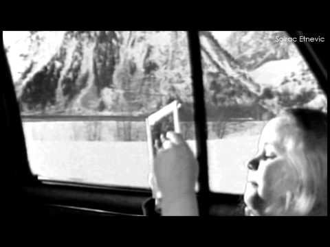 Robert Miles - Children [Official Video HD]
