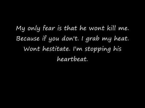 Jason Derulo - Heartbeat