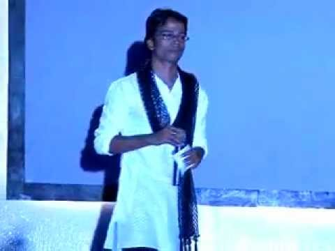 Madhab Bhajan By Kumar Rajesh video