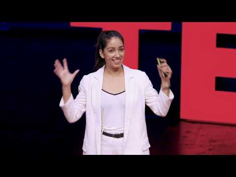 Changing Politics, One Vote at a Time | Devika Partiman | TEDxVienna thumbnail