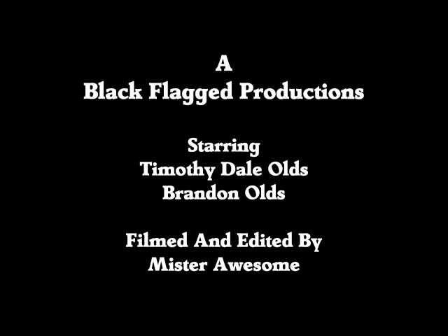 A Short Film- The 18th Birthday