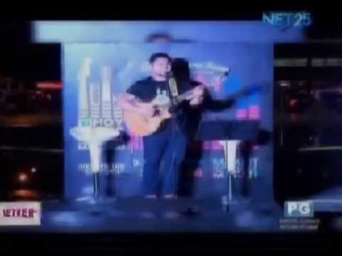 Pinoy Music Festival Year One (day 1 And 2) video