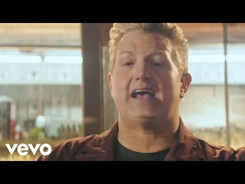 Rascal Flatts - Yours If You Want It #1