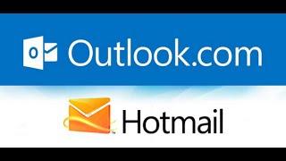 como recuperar Email (hotmail)