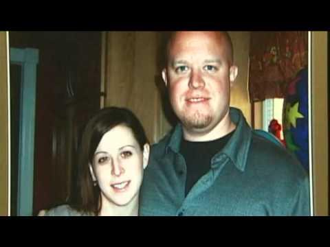 John Leonard MacKean trial to hear 4-hour police interview
