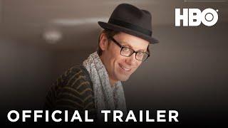 Hello Ladies - Season 1: Trailer - Official HBO UK