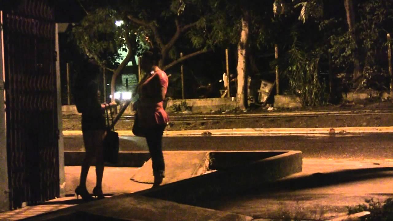 prostitutas en tacones prostitutas san blas
