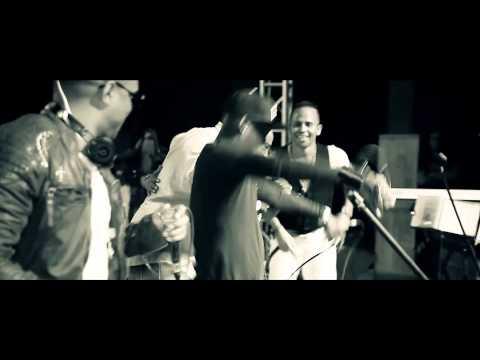 FClan feat. Alexander Abreu & Havana d´Primera - Yo vengo de Cuba (Official Video 2015)