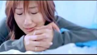 Watch Ai Otsuka Daisuki Da Yo video