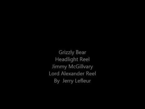 download lagu Jerry Lefleur 4 gratis