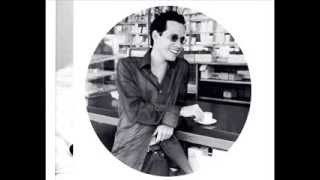 Watch Marc Anthony Everything You Do video