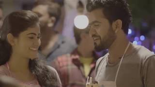 Magene (මගේනේ) - Soorya Dayaruwan [Official Video]