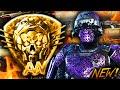 GRAN PRESTIGIO MAESTRO (Nuevos Prestigios) & CONSEGUIR ARMAS ÉLITES!! Call Of Duty: Advanced Warfare