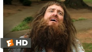 Dumb and Dumber To (1/10) Movie CLIP - 20 Year Prank (2014) HD