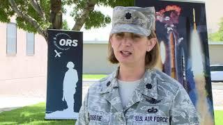 SMC ORS-5 Launch Broadcast Video