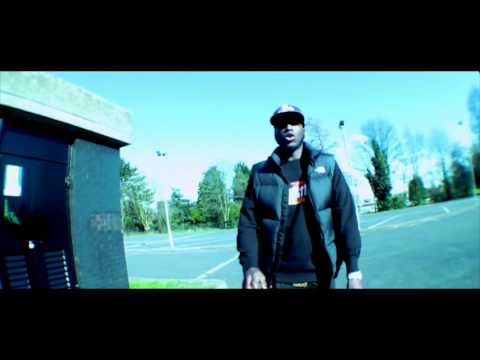 Roze Myself rap music videos 2016