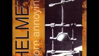 Download Lagu Helmet - Born Annoying (full album) Gratis STAFABAND