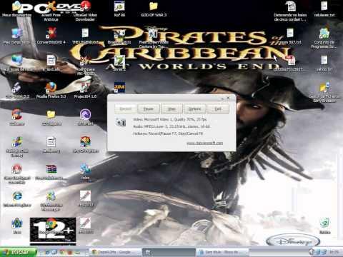 descargar emulador neoragex 5.0 + 181 juegos