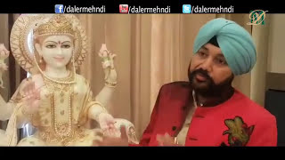 download lagu Daler Mehndi Interview On Baahubali 2 The Conclusion  gratis