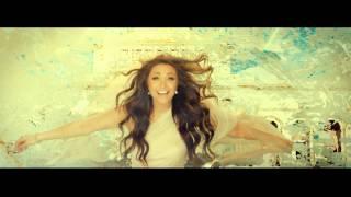 Lilu  feat. Arevner - Hayastany menq enq