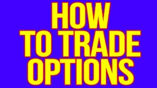 BINARY OPTIONS REVIEW: BINARY OPTION STRATEGY - BINARY OPTIONS SYSTEM (TRADING OPTIONS)