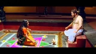 Challenge - Yaare Nee Mohiniya hot and hit kannada Movie Part 2
