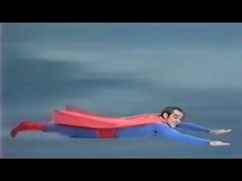 Super-Didi - Os Trapalhões