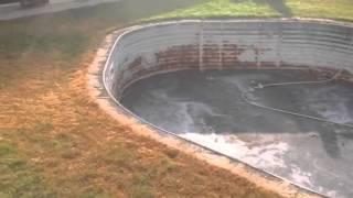 Accessoires piscine waterair for Accessoire piscine waterair