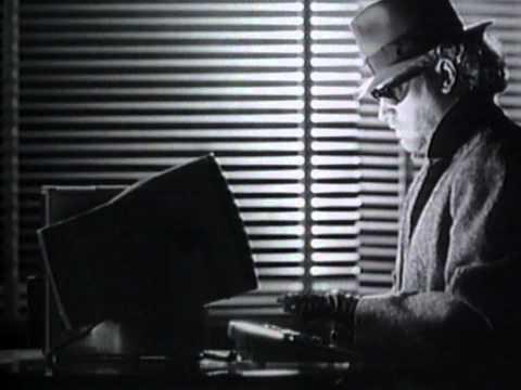 Harold Faltermeyer - Axel F Theme