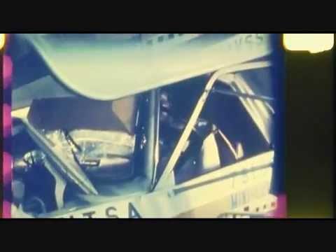 161. FATAL Crash Test Compilation - Part 3
