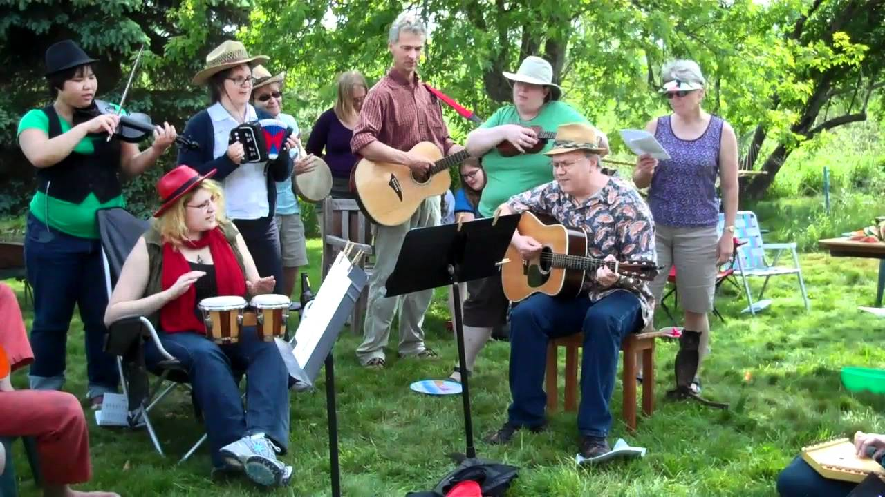 Various - High & Lonesome Songs: A Bluegrass Sampler