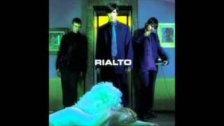 Watch Rialto The Underdogs video