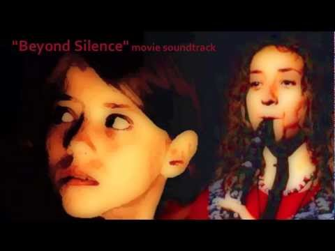 Niki Reiser-Beyond Silence (Jenseits der Stille) (main theme)