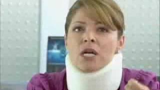 Hasta que el dinero nos separe (2009) - Official Trailer