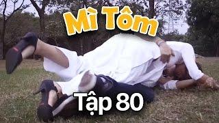 SVM Mì Tôm - Tập 80 : Tuổi Thanh Xuân   SVM TV