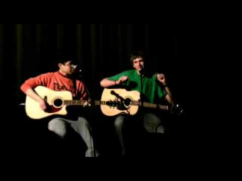 Flight of the Conchords Beautiful Girl Mp3 Free Download - WOWMp3.