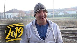 Humor - Baskia - Smoki 2019