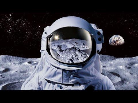 ШОКИРУЮЩИЕ ритуалы космонавтов: странные приметы и суеверия, тайные ритуалы и поверья - просто шок