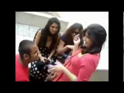 Badmasti Com Badmasti_Com http://www.mp3ster.com/badmasti-mp4-video ...